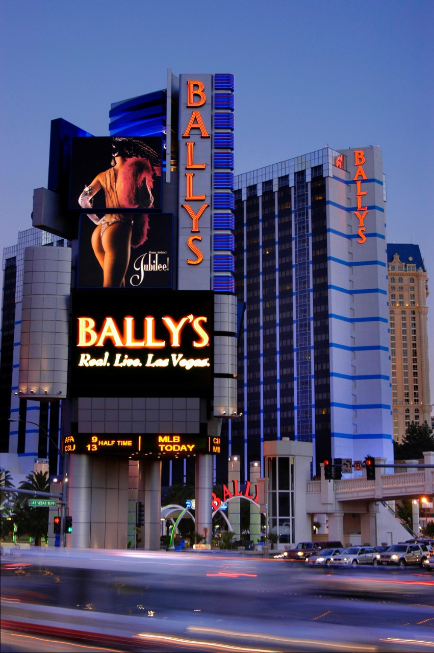 the las vegas strip map with Ballys Las Vegas on Cvb together with Bellagio Las Vegas in addition Usa West Coast Wanderer also Zip Code Map Las Vegas additionally Pool.