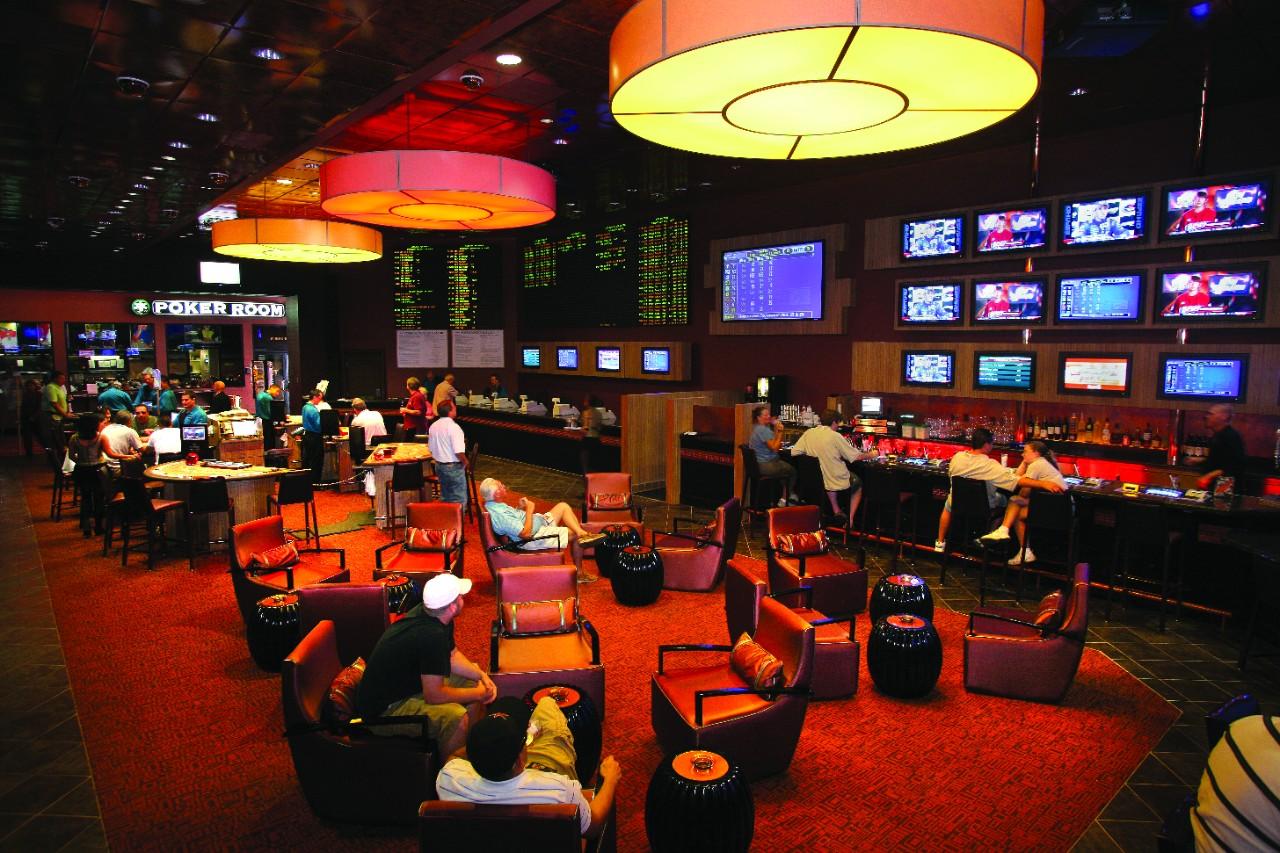 Book casino harvey sport casino bucharest