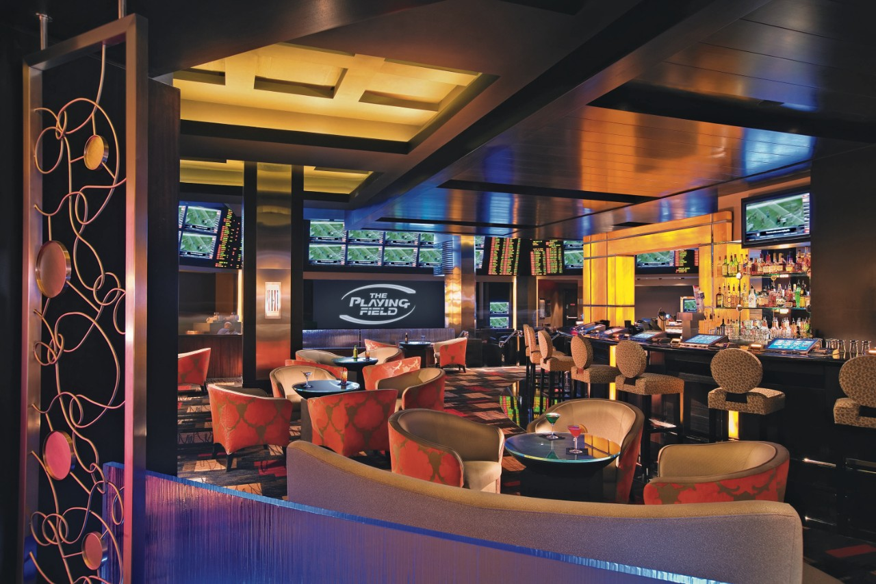 the flamingo grill is an upscale restaurant Free essay: case problem 1 planning an advertising campaign the flamingo grill is an upscale restaurant located in st petersburg, florida to help plan an.