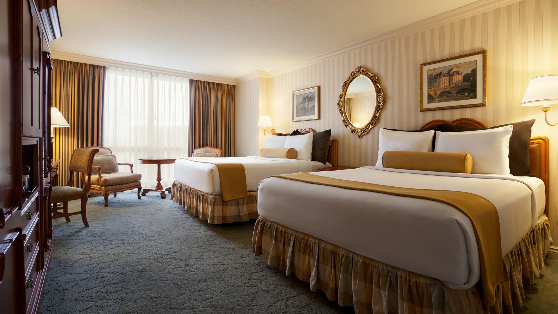 Room rates for paris casino in las vegas reno nevada resort hotel casino