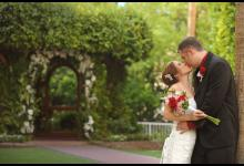 Weddings at Flamingo Las Vegas