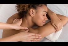 Planet Hollywood Spa by Mandara