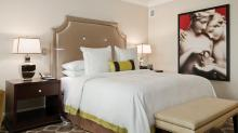 Caesars-Palace Las Vegas-Room-Suite-Laurel-Collection Royal-3