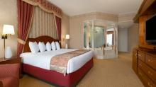 Tunica-Roadhouse-Room-Deluxe-King-Luxury-Suite-1