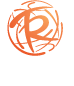 totalrewards_logo