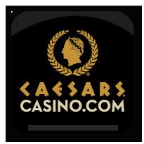 caesars casino online total rewards