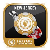 caesars casino real rewards