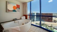 Rio-All-Suites Hotel & Casino-Room-Suite-Masquerade-Suite-11
