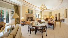Rio-All-Suites Hotel & Casino-Room-Suite-Six-Bedroom Palazzo-5