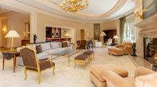 Rio-All-Suites Hotel & Casino-Room-Suite-Six-Bedroom Palazzo-4